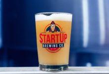Startup Brewing promove festival cervejeiro em Itupeva 10