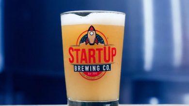 Startup Brewing promove festival cervejeiro em Itupeva 2