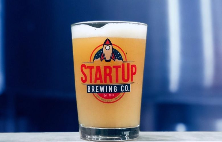 Startup Brewing promove festival cervejeiro em Itupeva 4