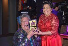 Milton Cunha Viaja para receber prêmio e aproveita para passear com os amigos pelo Maranhão 4