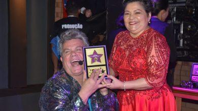 Milton Cunha Viaja para receber prêmio e aproveita para passear com os amigos pelo Maranhão 17