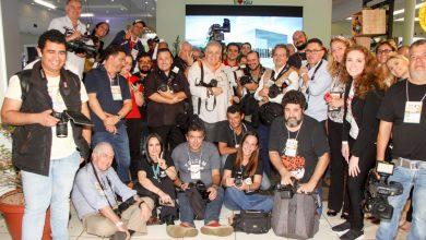 14º Festival das Cataratas bate recorde com quase 9 mil participantes 4