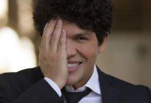 Alexandre Arez – Foto: João Robero