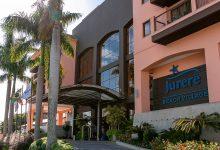 Hotel Jurerê Beach Village recebe o Fórum Brasil ODS 2019 1
