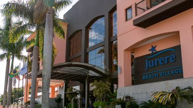 Hotel Jurerê Beach Village recebe o Fórum Brasil ODS 2019 4