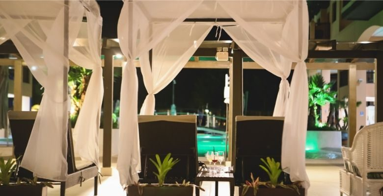positano, diamond, bar, by dvie, il campanario, jurere beach village, restaurante, ze perry, namorados,