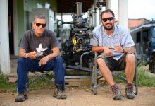 Bacurau é escolhido para abrir o 47º Festival de Cinema de Gramado 8