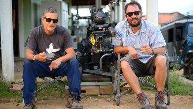 Bacurau é escolhido para abrir o 47º Festival de Cinema de Gramado 3