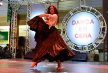 Floripa Shopping recebe Dança em Cena a partir desta quarta-feira 6