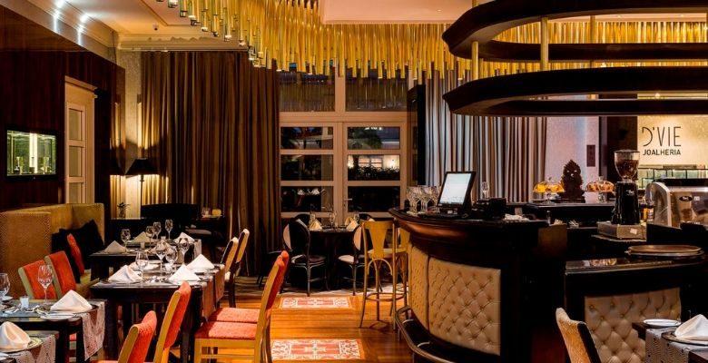cardapio, inverno, jurere internacional, il campanario, resort, chef, gastronomia, bar, restaurante, florianopolis