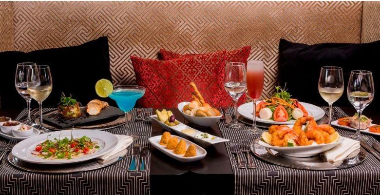 Semana dos Namorados nos Hotéis de Jurerê internacional contará com jantares e atrações românticas 1