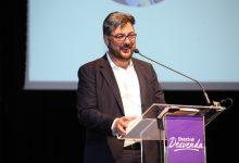 Muitas novidades no lançamento do Prêmio Braztoa de Sustentabilidade 2019/2020 17
