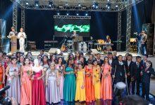 Hospital do Amor recebe oitava edição do Baile de Debutantes Fadas Madrinhas 11