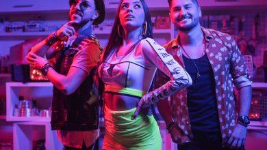 Dupla Sandro e Cícero lança clipe nesta sexta-feira 2