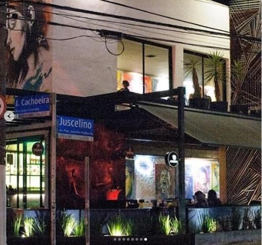 """Segunda edição do """"Top Bazar Eu Quero..."""" acontecerá no Bar Arte! 2"""