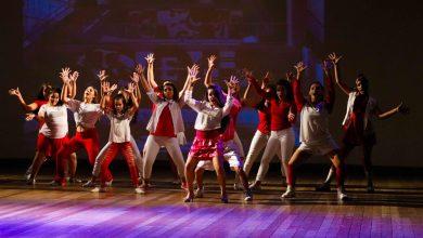 25ª Mostra de Dança Tríade celebra os 20 anos de história do grupo neste sábado 1