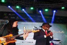 FESTIVAL DE BLUES & JAZZ DE TIRADENTES COMEÇA NO DIA 27 14