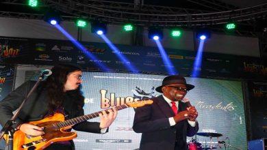 FESTIVAL DE BLUES & JAZZ DE TIRADENTES COMEÇA NO DIA 27 9