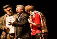 Peça Teatral O Vendedor de Sonhos - adaptação do Best-Seller de Augusto Cury - chega à Belo Horizonte 6