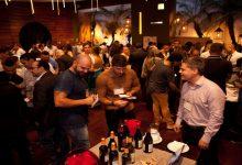 World Wine Experience 2019 apresenta 17 produtores e 6 lançamentos 7