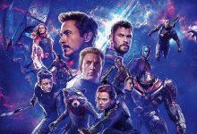 Vingadores batem recordes no cinema e povoam imaginário popular 8
