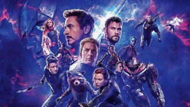 Vingadores batem recordes no cinema e povoam imaginário popular 1