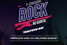 São José do Rio Preto lança Concurso de bandas de Rock com prêmios de R$ 8 mil 5