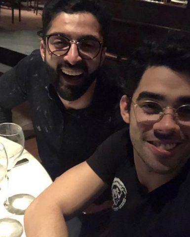 Amigo pessoal de Gabriel Diniz revela como era o cantor fora dos palcos 5