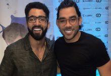 Amigo pessoal de Gabriel Diniz revela como era o cantor fora dos palcos 14