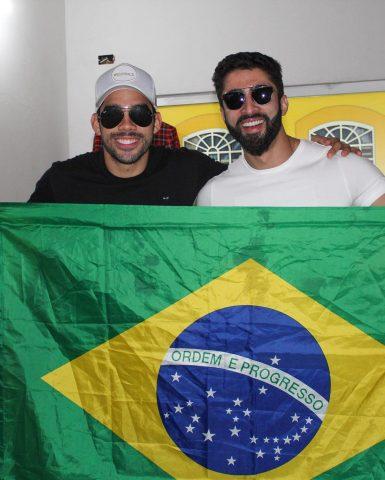 Amigo pessoal de Gabriel Diniz revela como era o cantor fora dos palcos 2