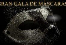 Gran Gala de Máscaras Elite Magazine 7