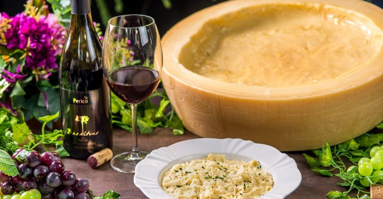 Passeio San Miguel promove festival de vinhos com menus harmonizados a partir deste final de semana 1