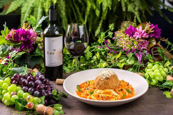 Passeio San Miguel promove festival de vinhos com menus harmonizados a partir deste final de semana 4