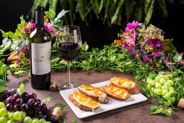 Passeio San Miguel promove festival de vinhos com menus harmonizados a partir deste final de semana 5