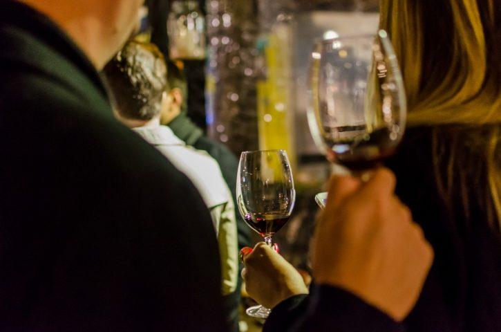 Passeio San Miguel promove festival de vinhos com menus harmonizados a partir deste final de semana 7