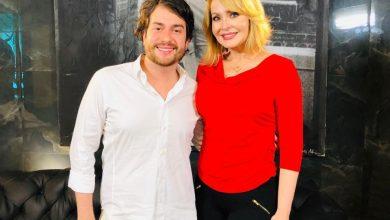 Gabriela Spanic, a eterna Paola Bracho de 'A Usurpadora' realiza procedimento estético que é o queridinho das famosas Brasileiras. 3