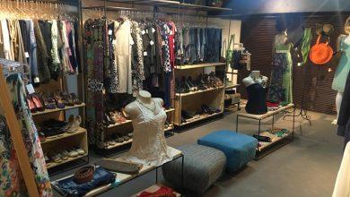 Proprietárias de brechós profissionalizam a gestão de suas lojas 4