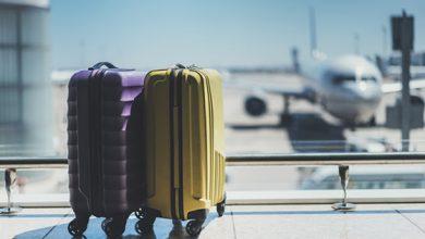 Carta aberta ao Presidente Bolsonaro pede o fim da cobrança de bagagens em transporte aéreo 16