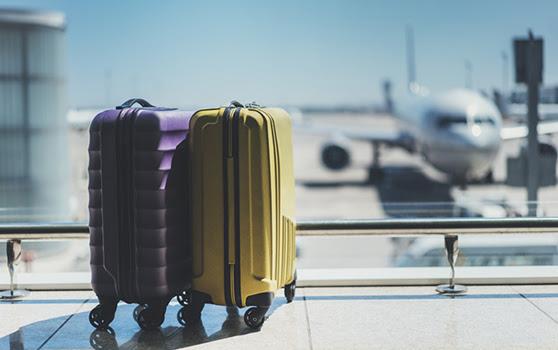 Carta aberta ao Presidente Bolsonaro pede o fim da cobrança de bagagens em transporte aéreo 1