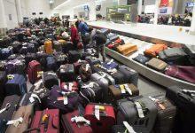 Lamentavelmente Bolsonaro veta bagagens gratuitas prejudicando o consumidor 5