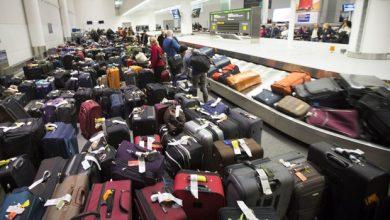 Lamentavelmente Bolsonaro veta bagagens gratuitas prejudicando o consumidor 7