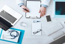 Marketing Médico: o que é permitido? 8