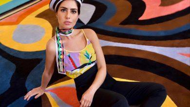 Conheça Nicole Pinheiro: referência em moda e estilo na internet que valoriza a autenticidade 5