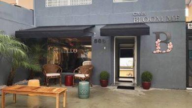 Boutique Bloom Me faz caminho inverso e lança loja física após dois anos de sucesso no e-commerce 2
