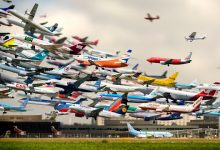 Embratur e Anac debatem a importância da abertura do mercado aéreo