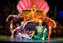Beto Carrero World abre audição para novos bailarinos