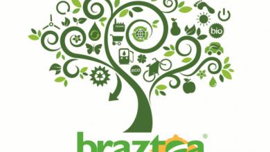 Estão abertas as inscrições para o Prêmio Braztoa de Sustentabilidade 2019/2020
