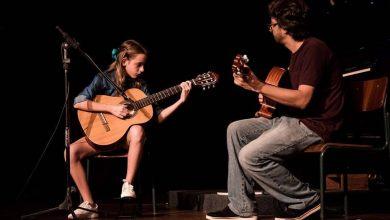 Escola da Camerata Realiza Audições no TAC nesta quinta-feira, 04 de Julho