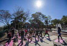 Iguassu Meeting Planners Experience