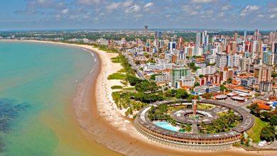 JPA Travel Market - O maior festival de turismo do Norte/Nordeste do Brasil